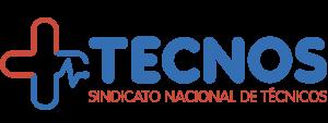 Plataforma de Oposiciones TECNOS